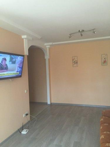 3ком.-квартира Евпатория - ул. ФРУНЗЕ  Цена  6000 000 - №11368