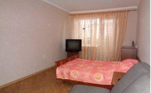 1ком.-квартира Евпатория - ул. НЕКРАСОВА  Цена  2100 000 - №11609