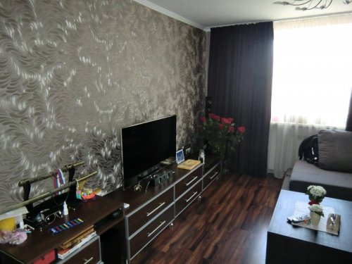 2ком.-квартира Евпатория район ПАССАЖ - ул. 9 МАЯ  Цена  4300 000 - №11878