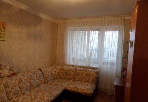 2ком.-квартира Евпатория - ул. ФРУНЗЕ  Цена  2900 000 - №13264