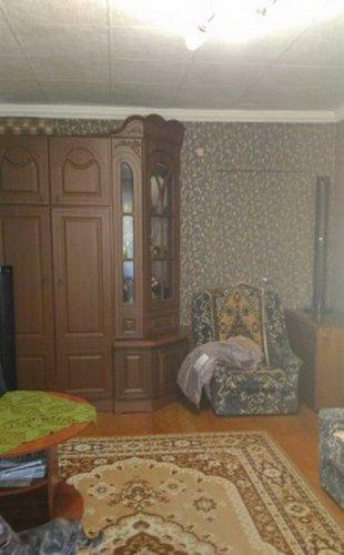 3ком.-квартира Евпатория - ул. КОНСТИТУЦИИ  Цена  2600 000 - №13297