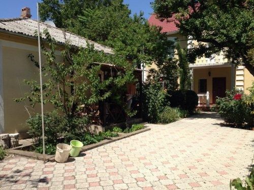 Дом Евпатория - ул. М.ТОРЕЗА Цена 18000 000-№12408