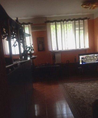 5ком.-квартира Евпатория - ул. ДЕМЫШЕВА  Цена  13500 000 - №14410