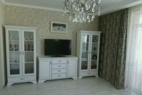 2ком.-квартира Евпатория - ПР.ЛЕНИНА  Цена  5350 000 - №14421