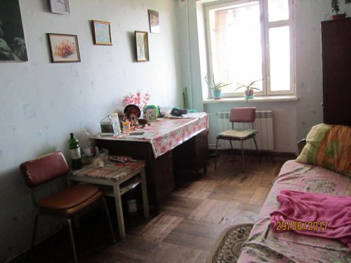 4ком.-квартира Евпатория - ул. ЛУГОВОЙ  Цена  4000 000 - №14725