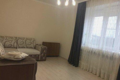 Дом район п. Заозерное -  Цена 950 000-№14840
