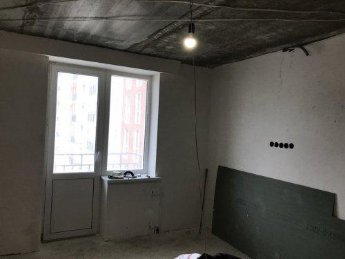 1ком.-квартира Евпатория - ул. ЧАПАЕВА  Цена  2200 000 - №16649