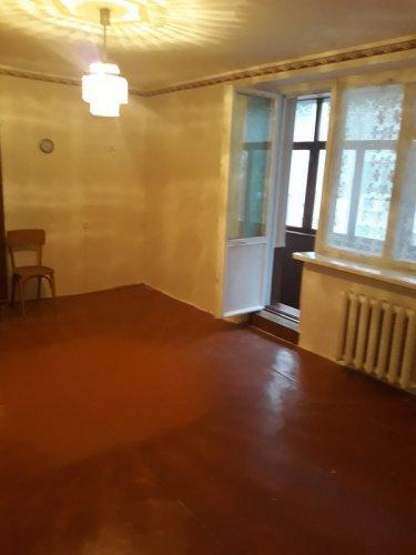 1ком.-квартира Евпатория - ул. Л.УКРАИНКИ  Цена  2300 000 - №17124