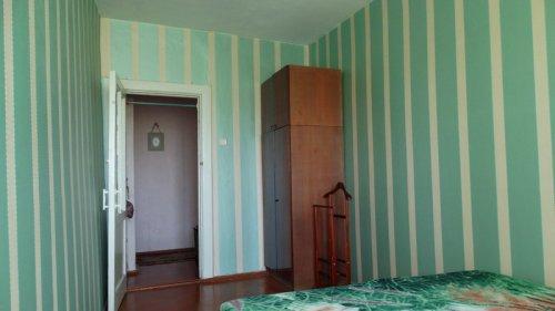 3ком.-квартира Евпатория - ул. ФРУНЗЕ  Цена  3000 000 - №17650