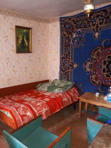 Квартира на земле Евпатория - ул. КРАЕВА  Цена  3000 000 - №18065
