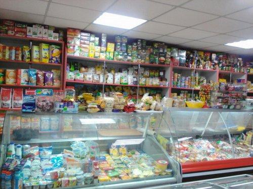 Продажа магазина г. Евпатория. Цена 5700 000 руб. №941