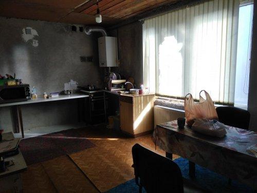 Дом Евпатория - ул. 2-Й ГВАРДЕЙСКОЙ АРМИИ Цена 6500 000-№18273