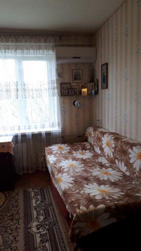 1ком.-Квартира Евпатория - ул. ФРУНЗЕ  Цена  1800 000 - №18427