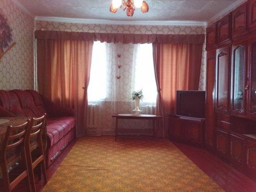 Дом район с. Суворово -  Цена 4500 000-№18041