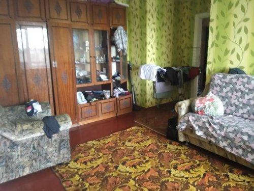 4ком.-Квартира Евпатория  - ул. ЧАПАЕВА  Цена  3000 000 - №18653
