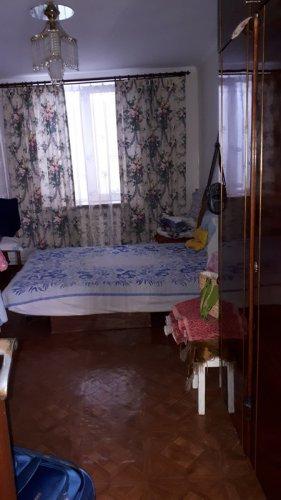 Дом Евпатория район ЦЕНТРАЛЬНОГО РЫНКА - Цена 5300 000-№18753