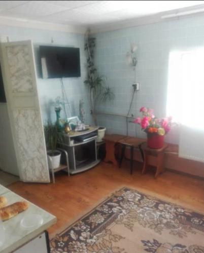 Дом с. Ручьи -  Цена 1500 000-№18673