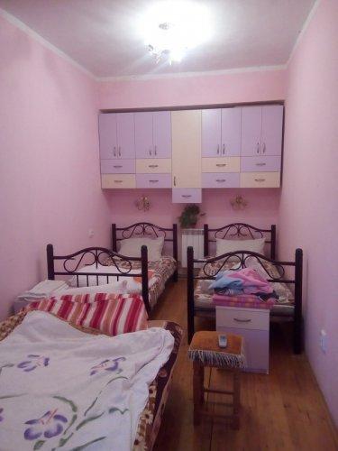 Квартира на земле Евпатория - ул. САНАТОРСКАЯ  Цена  7800 000 - №18800