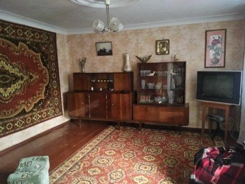 Квартира на земле Евпатория - ул. ПАРТИЗАНСКАЯ  Цена  3000 000 - №18798
