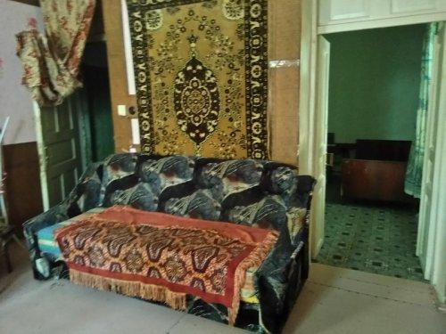 Квартира на земле Евпатория - ул. Гагарина  Цена  5200 000 - №18797