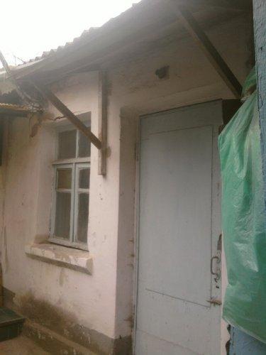 Квартира на земле Евпатория район КУРОРТНАЯ ЗОНА - ул. Интернациональная  Цена  3300 000 - №18796