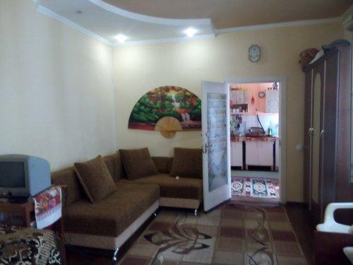 Часть домовладения г. Евпатория пер. Ломанный (курортной зоне) Цена  2800 000 руб.