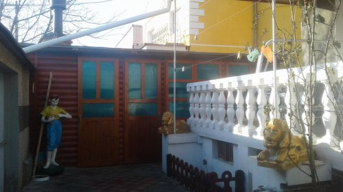 Дом Евпатория район Спутник-2 Цена 15000 000 руб.