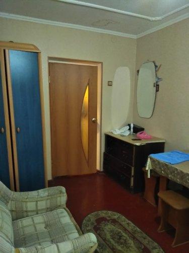 Комната Евпатория - ул. Крупская  Цена  1100 000 - Наталья  +79788351151