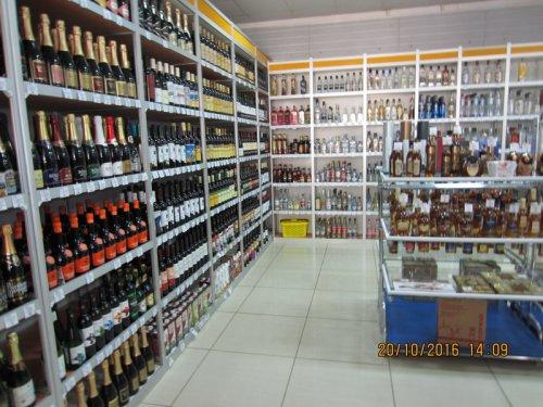 Продается магазин общая площадь 182 кв.м. Цена 19250 000 руб. Наталья  +79788351151