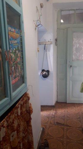 Квартира на земле Евпатория - ул. ДЕМЫШЕВА  Цена  2700 000 - №19046