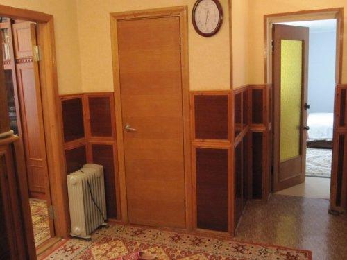 3ком.-Квартира Евпатория  - ул. 9 МАЯ  Цена  4800 000 - №19015