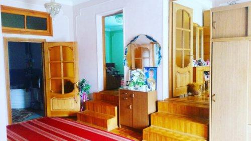 Дом район с. Саки -  Цена 10800 000-№18936