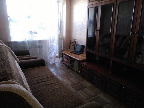 2ком.-квартира Евпатория - ул. НЕКРАСОВА  Цена  3000 000 - №17624