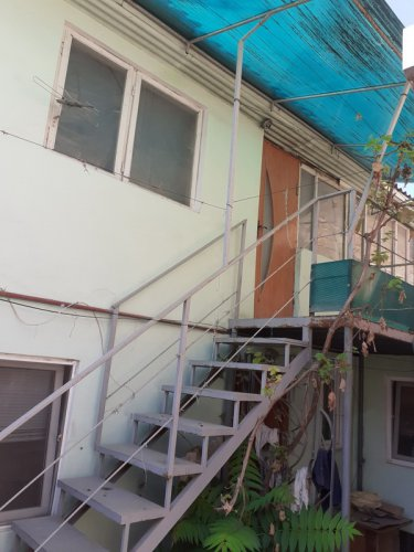 Квартира на земле Евпатория - ул. Пролетарская Цена 4400 000 - №18600