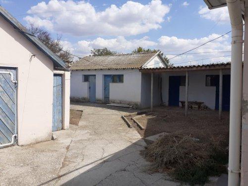 Дом район с. Добрушино -  Цена 3200 000-№19079