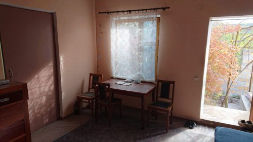 Дача район п. Заозерное - кооператив Прибой 2   Цена 4900 000-№19247