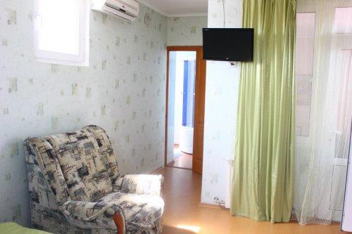 Гостиница Евпатория ул. Косицкого №942 Цена 25000 000
