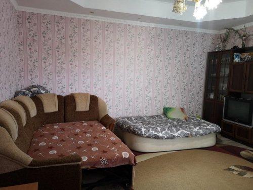Дом  Евпатория - пер. Загородний Цена 3100 000