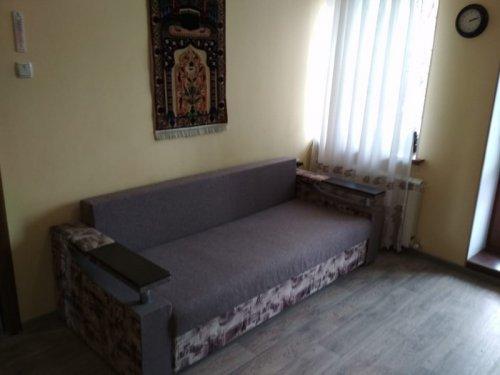 Квартира в двух уровнях в курортной зоне возле Мечети ул  Иванова Цена 10000 000 руб. - №18901
