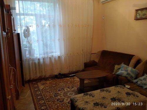 2ком.-квартира Евпатория - ул. Черноморское шоссе  Цена  2500 000 - №13824