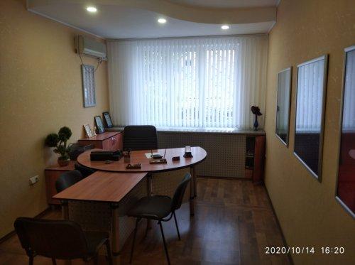 Офис Евпатория - ул. Крупской Цена 2700 000-№1049