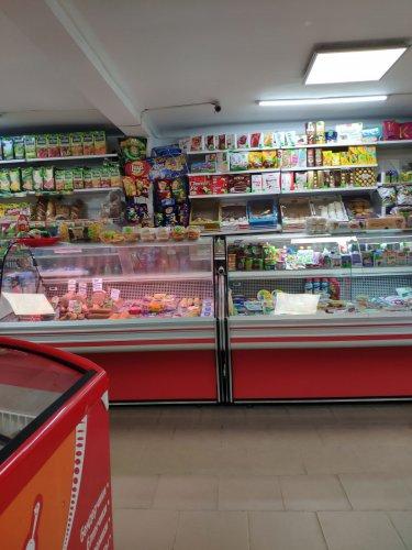 Продается магазин Евпатория ул. 9 мая №1053 - Цена 5000 000 руб.