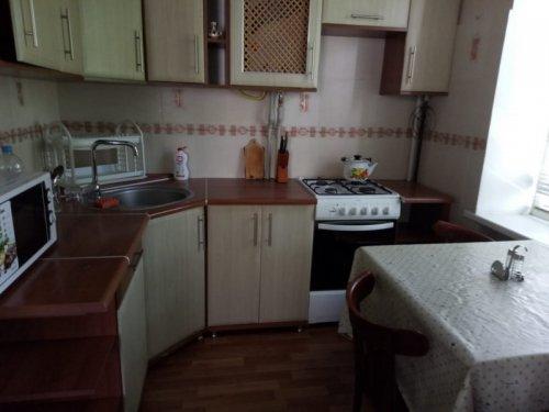 1ком. квартира Евпатория - ул. Фрунзе  Цена  3700 000 - №200013