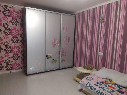 3ком.-Квартира Евпатория  - ул. 9 мая  Цена 7000 000 руб.   - №20016
