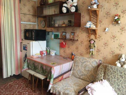 Комната Евпатория - ул. Крупской  Цена  1200 000 - №20039