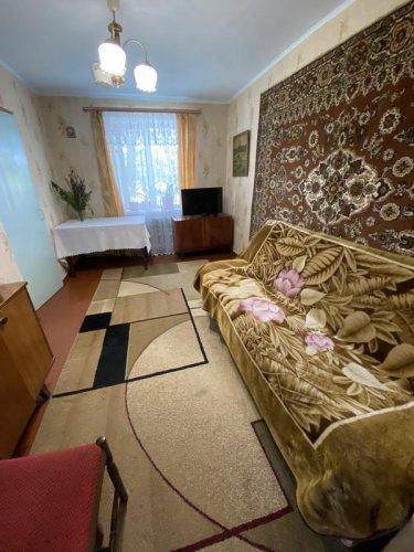 Дом с. Наташино - Цена 3200 000-№20048