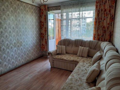 2ком.-квартира Евпатория - ул. НЕКРАСОВА Цена 5000 000 - №20087