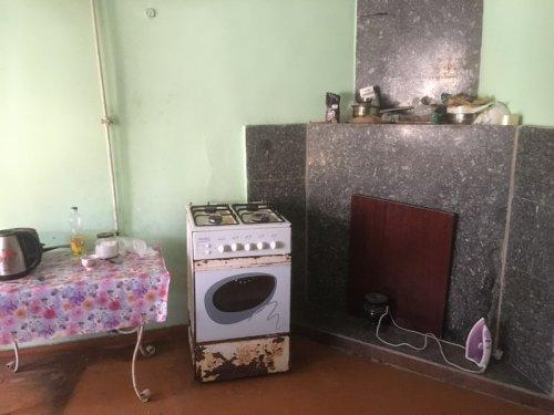 Дом Евпатория - ул. ТРУДОВАЯ Цена 4000 000-№20103