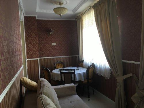 2ком.-квартира Евпатория - ул. ДЕМЫШЕВА  Цена  17000 000 - №20107