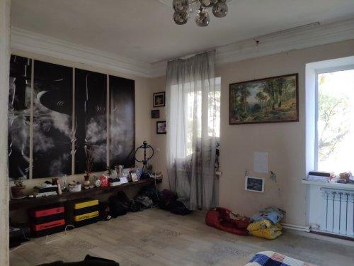 Домовладение Евпатория - ул. ТИМИРЯЗЕВА Цена 5370 000-№20118